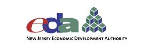 new eda logo
